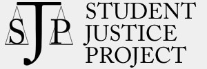 Student Justice Project